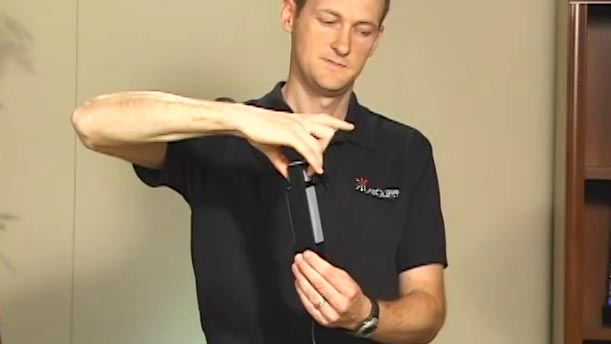 Grip Strength Comparison (Computers) video