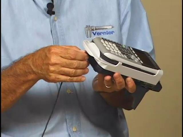 How long have we been hookup calculator
